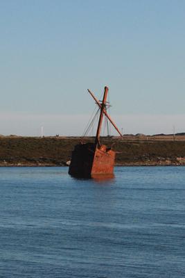 JCR_200_2_shipwreck