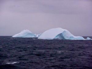 JCR_200_36_icebergs