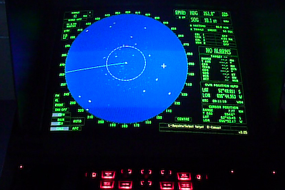 JCR_200_37_icebergradar